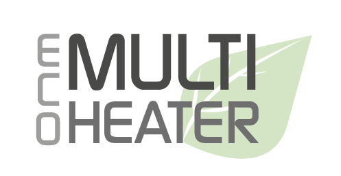 Multiheater Eco